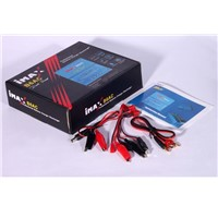 iMAX B6AC Digital RC AC Lipo Li-polymer Battery Balance Charger