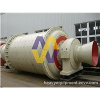 Intermittence Ceramic Ball Mill / Ball Mill with High Efficiency / Alumina Cemramic Ball Mill