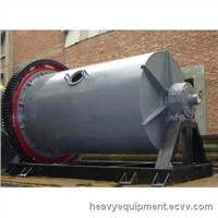 Intermittent Ball Mill / High Quality Ball Mill Machine / Cement Ball Mill for Sale