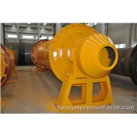 Intermittent Mill / Wet Ball Mill for Sale / Tungsten Ball Mill