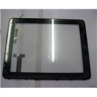 ipad 1 original new and high quality OEM digitizer