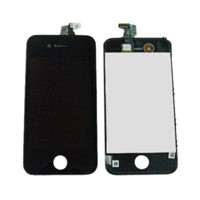 iphone 4 original new and high quality OEM LCD screen