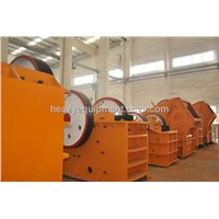 Jaw Crusher Buyer / Rock Jaw Crusher Machine / Good Jaw Crusher