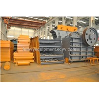 Jaw Plate for Crusher / 600x900 Jaw Crusher / Jc Jaw Crusher