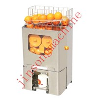 jsjc-10 Auto orange juicer
