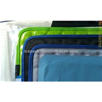 laptop cooling pads/computer cooling pads