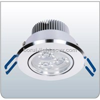 LED Celingl Lamp Hyj-1w