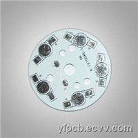 LED Display PCB Board