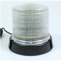 magnetic led mini strobe beacon 12V/24V/220V/85-265V
