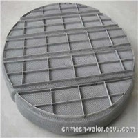 Monel Gas Liquid Filter Mesh