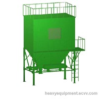 Nail Drill Dust Collector / Filter Bag Dust Collector / Plastic Dust Collector Mould