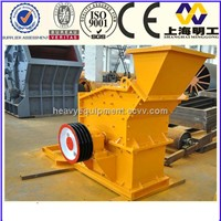 New Stone Crusher Plant / Conveyor Belt for Stone Crusher / River Stone Crushing Production Line