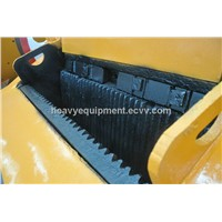 Nordberg Jaw Crusher / Double Mobile Jaw Crusher / Small Portable Jaw Crusher