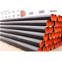 oil casing/ API 5L B