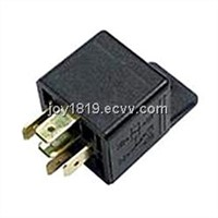 open relay close relay mini-relay relay bosch 12v dc relay in stock