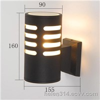 outdoor Wall Lamp Wall Light (BO-G3111-1)