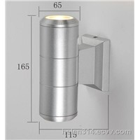 outdoor waterproof Wall Light/lamp (BO-G1493-2)