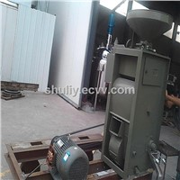 Paddy Mill / Rice Mill / Rice Milling Machine