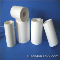 pe foam sheet polyurethane foam sheets 3mm thin foam sheet