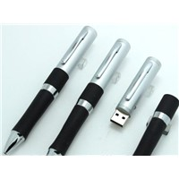 pen usb flash drivers, business gifts, promotional gifts, christmas gifts