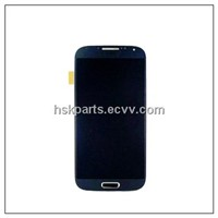 phone touch screen & lcd assembly for samsung galaxy s4 i9500