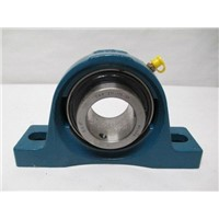 pillow block bearing UK305 bearings