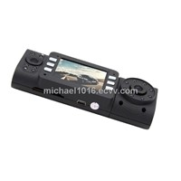 police vehicle dvr  car dvr gsm car dvr 3g hd vehicle dvr