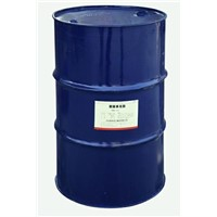 polyether polyol for polyurethane roof insulation