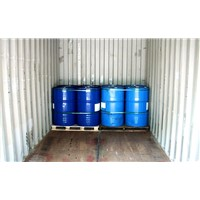 Polyether Polyol for Spray Insulation Foam