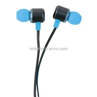 Popular Mobile Phone Earphone