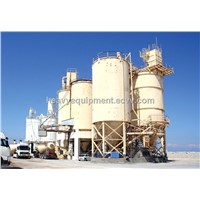 Portland Cement Production Line / Fiber Cement Board Equipement / China Cement Brick Making Machine