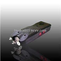 Powerful Electric Shocks/Stun Gun (704)