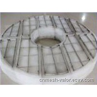 PP Wire Mesh Demister