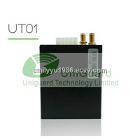 real time gps tracker,gps tracker with address name reply,car gps tracker UT01