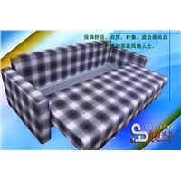 sofa  bed  ,functional sofa