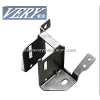 stamping parts, punching parts, metal parts, sheet metal parts