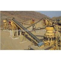 Stone Jaw Crusher Price / Small Stone Jaw Crusher / Stone Crusher Manufacturer