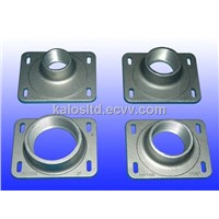 Sundry Die Casting Parts