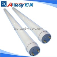 t8 led tube lights 1200mm 18w