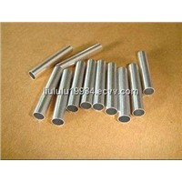 titanium tube low price titanium tube