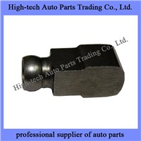 truck and bus spare parts Pressure Piece 1240304278