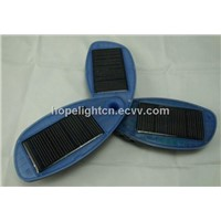 Twist Solar Magic Charger