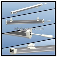 universal led light fixture