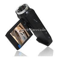 usb flash drive voice recorder dvd recorder hard drive P8000