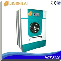 washer-extractor-dryer for hotel,hospital,laundry machine.washing machine for sales