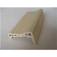 wpc door architrave PMT1-6015D