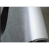 TPU Hot Melt Elastic Web Adhesive Film (SK-655)