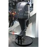 DISCOUNT New 2013 Yamaha LF350UCB 350hp Outboard Motor Dealer