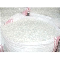 Sell Pet Flakes Hot washed