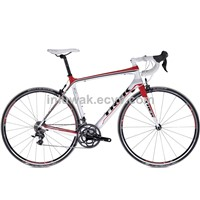 Trek Madone 4.5 Road Bike 2013